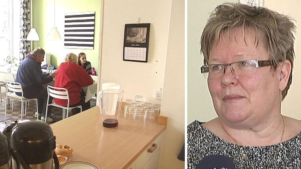 kurvig privata eskorter narkotika i Örebro