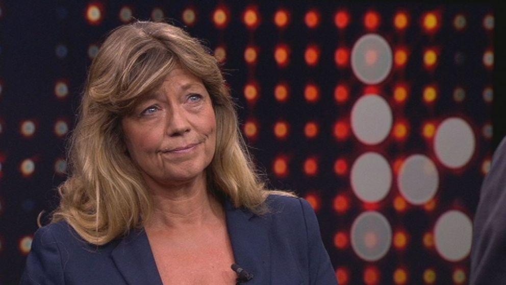 Helena Giertta.