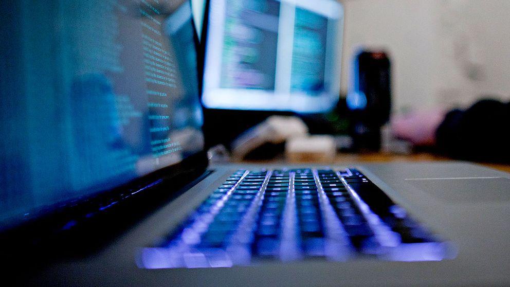 Svensk hackare i fangelse i usa