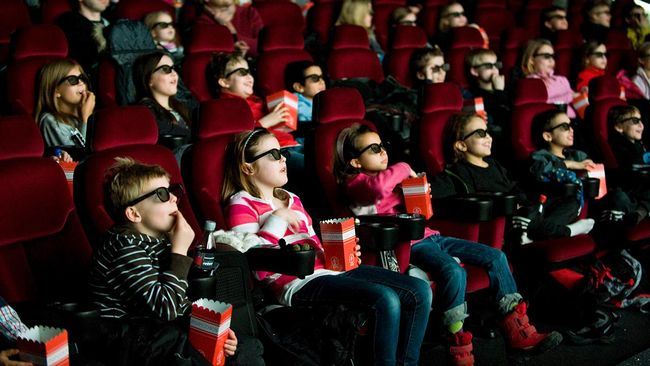 gå online försäljning med lågt pris bästsäljande Svenska filmer textas på SF Bio   SVT Nyheter