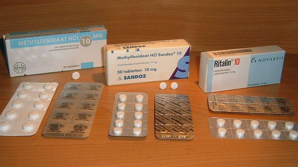 sandoz medicin