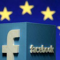 EU-domstolen ger den österrikiske juridikstudenten Maximillian Schrems som stämt Facebook rätt.