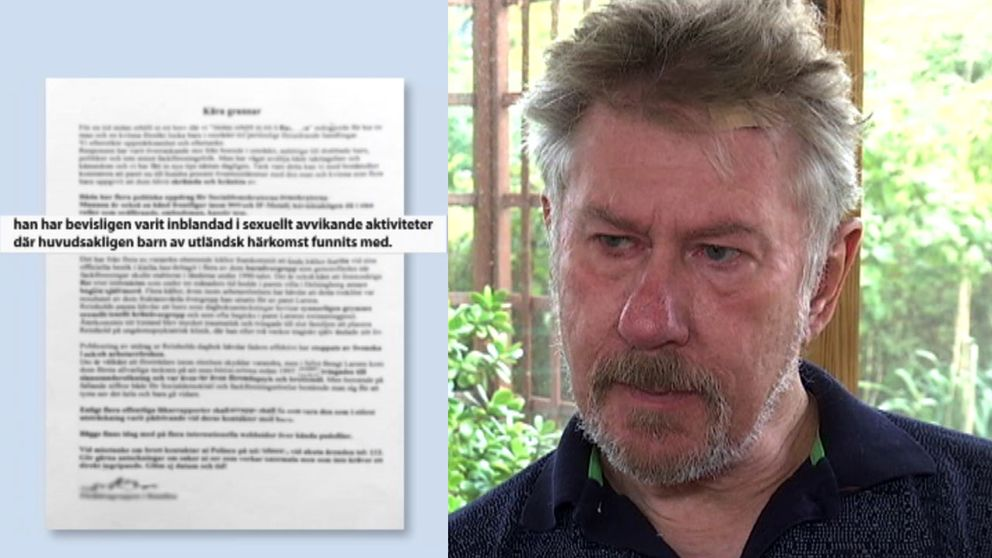 oskyldig putsa sex i Helsingborg
