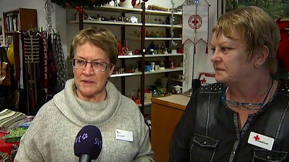 mötesplatsen nummer Landskrona