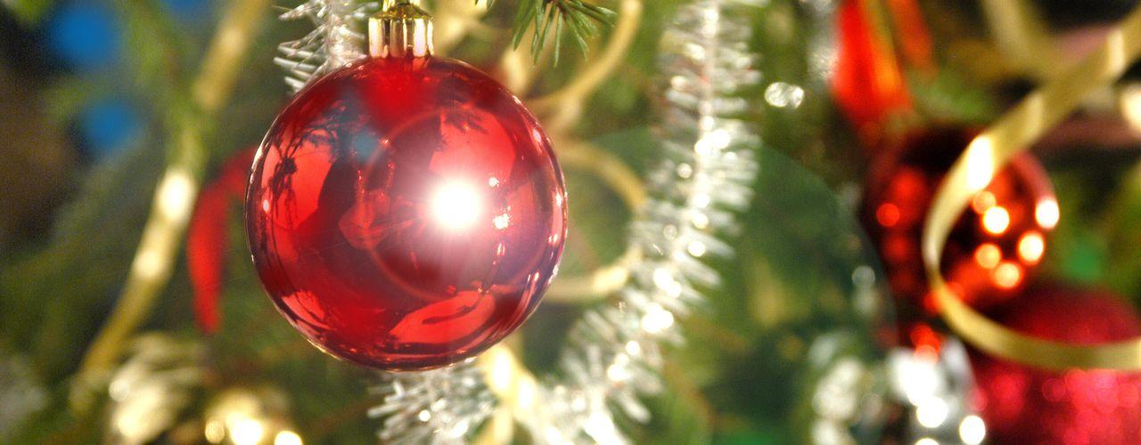 Bildresultat för jul bilder