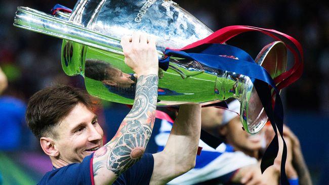 Bästa spelare spanska ligan 2019