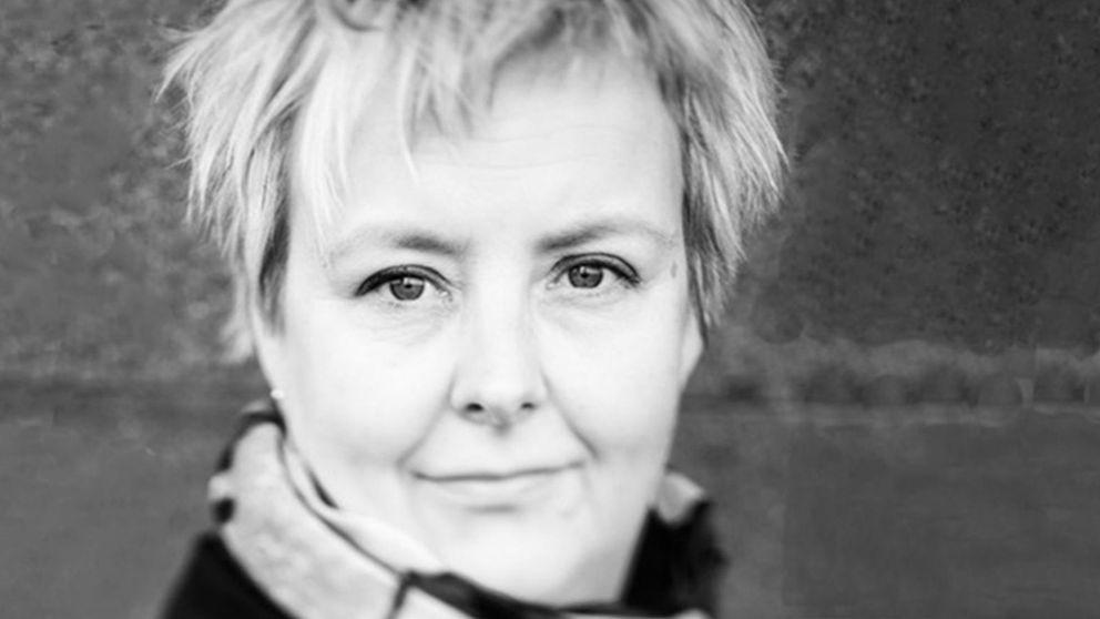 Sara Bruun är lärare i engelska och tyska för årskurs 6-9 vid Furutorpsskolan i Vinslöv.