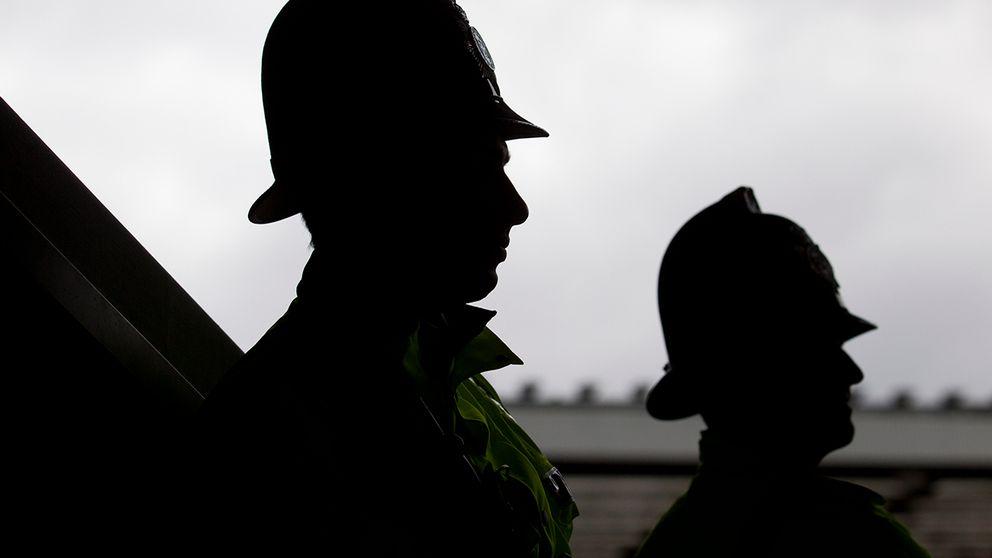 Mannen måste kontakta polisen senast 24 timmar innan han tänker genomföra en sexualakt.