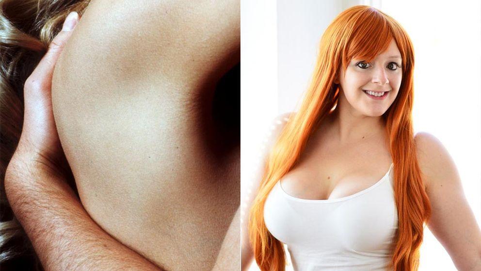 svensk porn gratis porr äldre kvinnor
