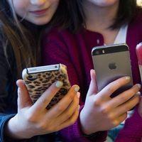 Enligt Datainspektionen är det ännu oklart hur de nya reglerna om barn och sociala medier ska tillämpas i praktiken.