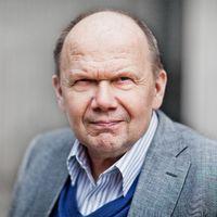 Bo Inge Andersson