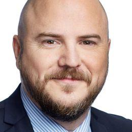 Mathias Sundin (L)