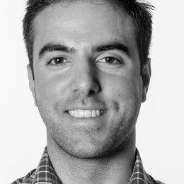 Daniel Özer, ICA-handlare