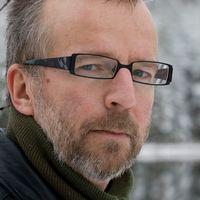 Lasse Näsström, fotograf
