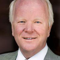 Kurt Eliasson, vd bransch- och intresseorganisationen SABO