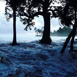 Bikini Atoll Local Government via AP