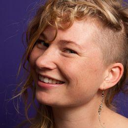 Frida Ekerlund, Latinamerikagrupperna