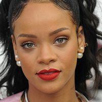 Rihanna, Kendrick Lamar, Beyonce är tre av anledningarna till att Hiphop och R&B är största genren i USA i dag.
