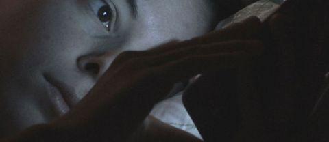 Sociala medier bakom försämrad sömn hos unga