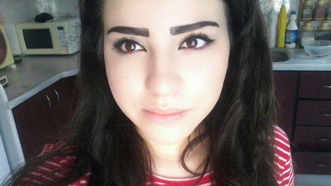 """""""Raghad var vacker och hade ett gott hjärta. Varje morgon tänker jag på henne och gråter"""", säger hennes pappa Mohammed."""
