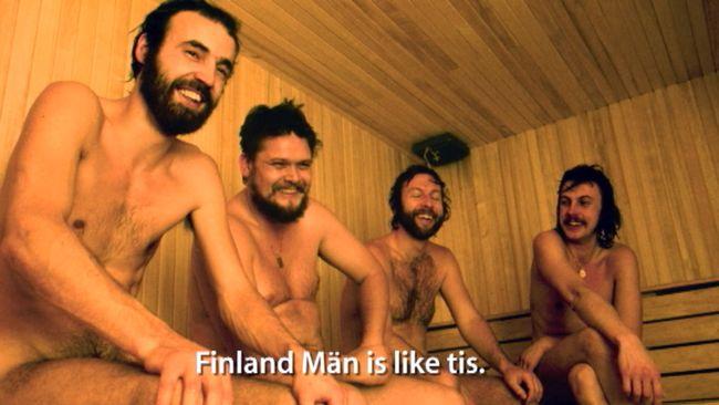 heikki aittokoski finland män Outokumpu