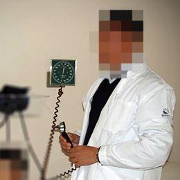 Bluffläkare polisanmäls efter Uppdrag granskings reportage