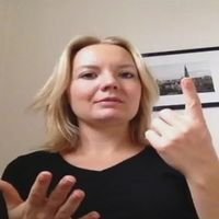 Petra Söderqvist
