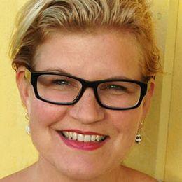 Anna Hammarén
