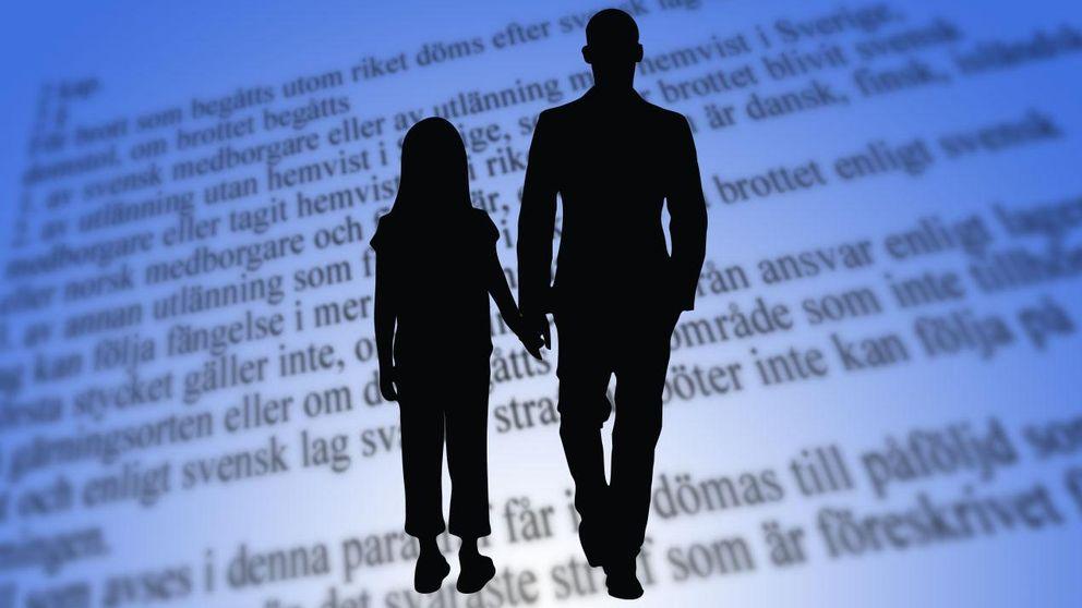 Bidrag till gifta par