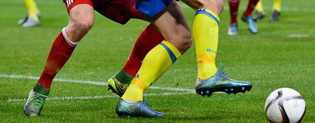 fotboll-jpg