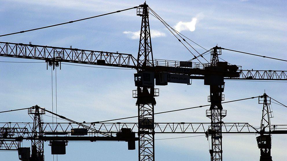 Bildresultat för bostadsbyggande