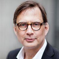 Jan Nylander