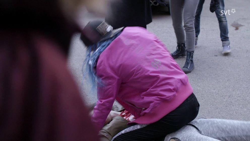 svt kompisar på nätet gratis porr svensk
