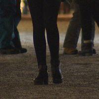 Nu läggs de sista utredningarna kring kvinnoöverfallen i Östersund ner. Polisen har inget att gå vidare med.