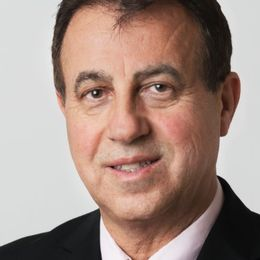 Rebwar Hassan (MP) Skärholmen