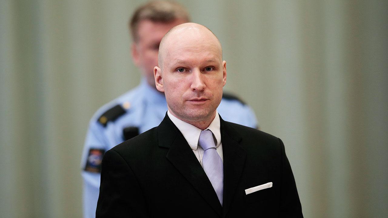 Advokaten breivik skonade de yngsta