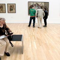 Statens museum för konst