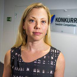 Enligt Malin de Jounge på Konkurrensverket kommer de att titta på Region Gävleborgs upphandlingshantering.