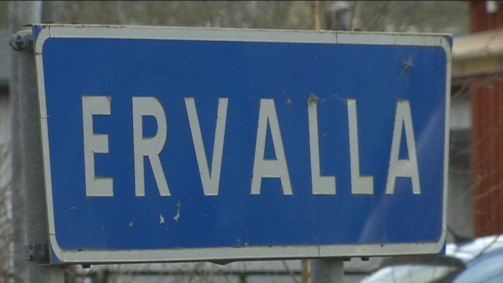 Evalla