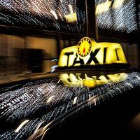 Taxi Stockholms förare misstänks vara inblandade i en utbredd sexhandel i centrala Stockholm
