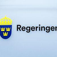 IT-minister Mikael Damberg (s) bjuder in publicisterna bakom uppropet till ett möte.