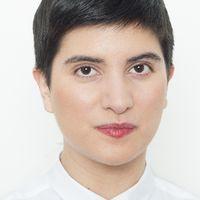 Sissela Nordling Blanco (Fi), Ordförande i rådet för mänskliga rättigheter i Stockholms stad