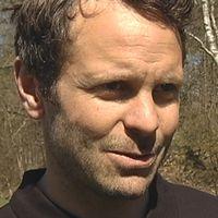 Daniel Norlander blir tillförordnad samordnare mot våldsbejakande extremism efter Mona Sahlin.