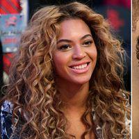 Beyoncé och Ebba Witt-Brattström