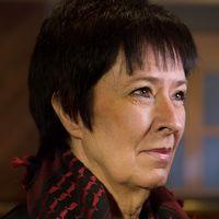 2013 valdes Mona Sahlin in i riksidrottsstyrelsen som en stark kandidat till att efterträda Karin Mattsson Weijber på stolen som ordförande.