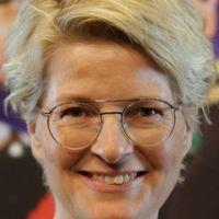 Anna Iwarsson