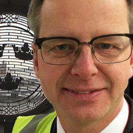 Mikael Damberg (S)