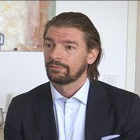 Skandionkliniken Joachim Ahl