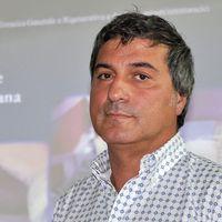 Paolo Macchiarini. Arkivbild.