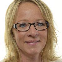 Carina Herrstedt SD